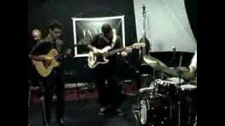 Baixar IMB JAZZ CLUB - Julio Bittencourt Trio + canjas - Ultima do ano 2013