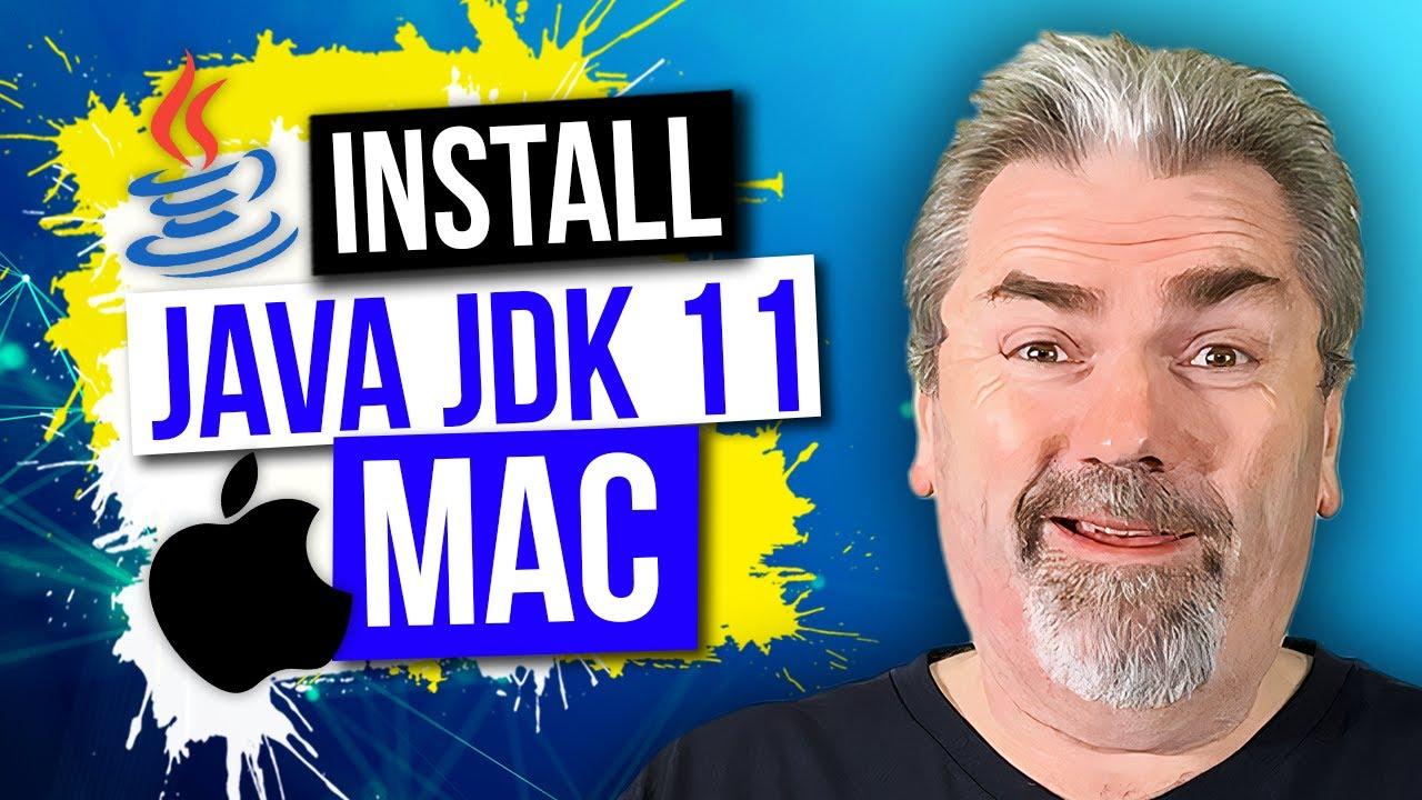 SCARICARE DAL SITO ORACLE LA JDK 1.8 PER MAC OS