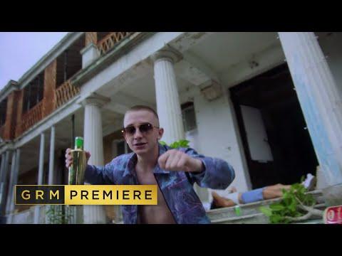 ArrDee - Jiggy (Whiz) [Music Video]   GRM Daily