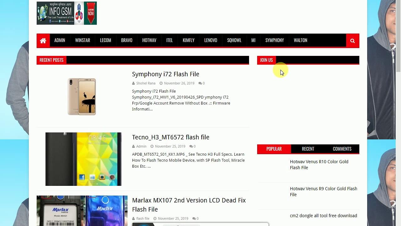 Samsung j400f flash file 4file 9.0