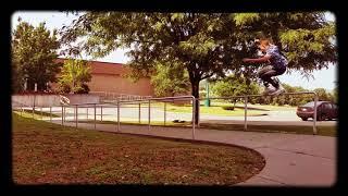 """Kev LeBron """"Clip"""" 7/14/18"""