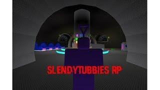 Slendytubbies Skins (Roblox)