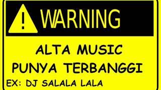 ALTA MUSIC LAMTENG terbaru 1