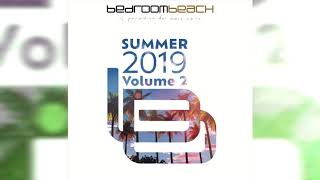 Bedroom Beach 2019 vol.2