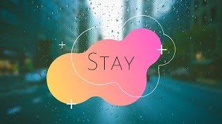 Zedd x Alessia Cara - Stay [Crysz Remix]
