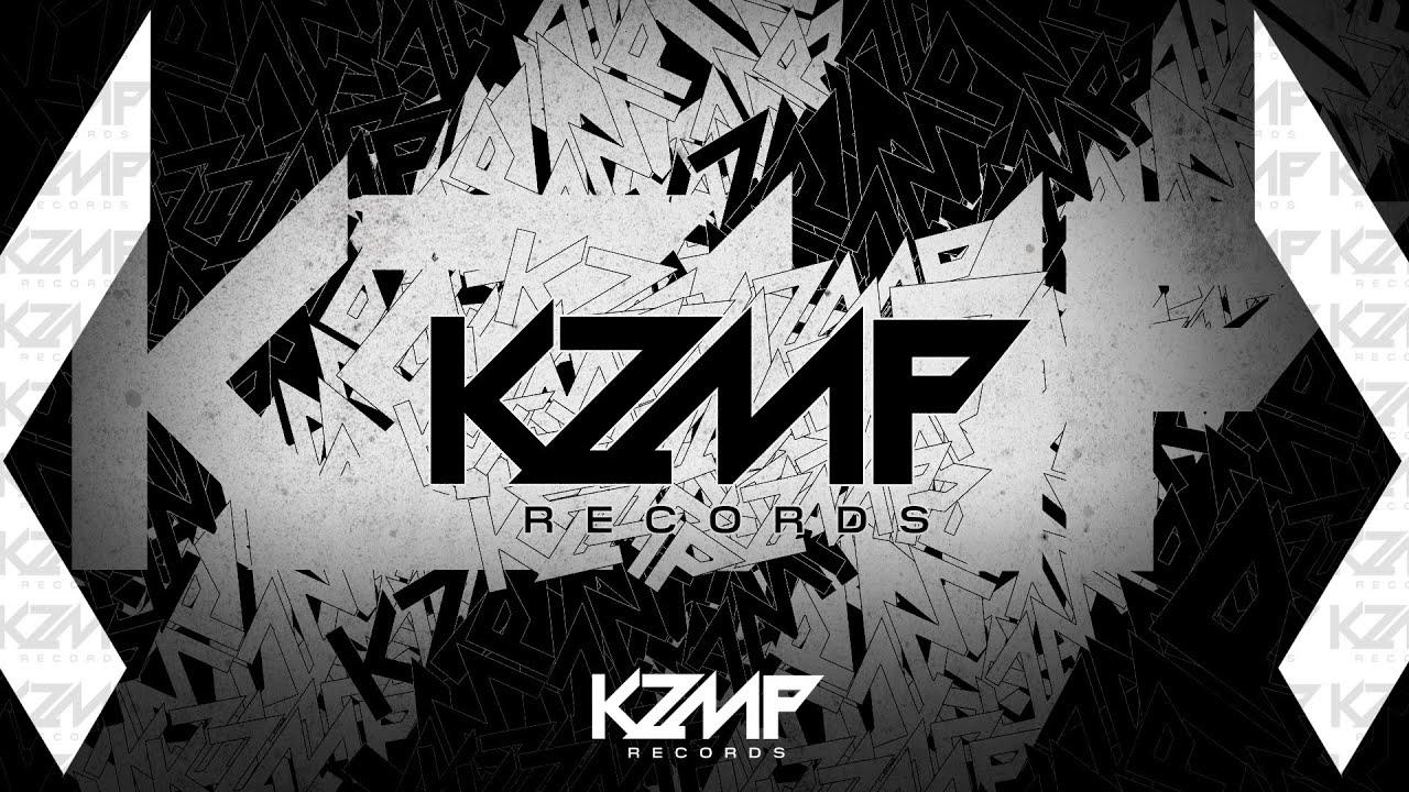 Quarteto Maloka #2 - Mó Breck Chavão - MC Piedro, MC Rhamon, MC Boy da Penha e MC Jeh da 6