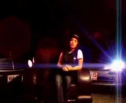 Mayula ft. Lomax - Oh Baby (popular Lao R&B love song)