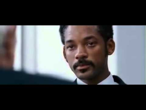 The Pursuit Of Happyness Most Inspirational Scene Youtube