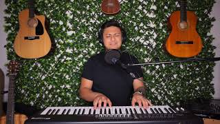 All of me (Cover) - EMIL - LIVE on WISH USA 107.5 YouTube Videos