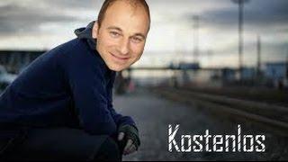 Marcell D'Avis - Kostenlos (Shape of you Parodie)