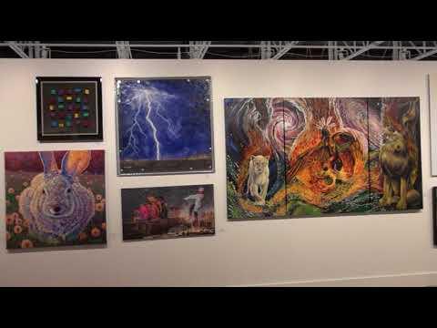 ARTISTS GUILD GALLERY-Boca Museum of Art