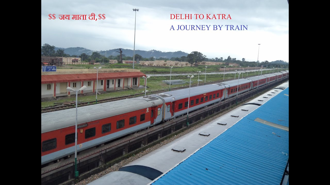 a journey by train summary The difficult journey the wagon train departed bright and early this morning i was disappointed that i had to tell my friends goodbye,.