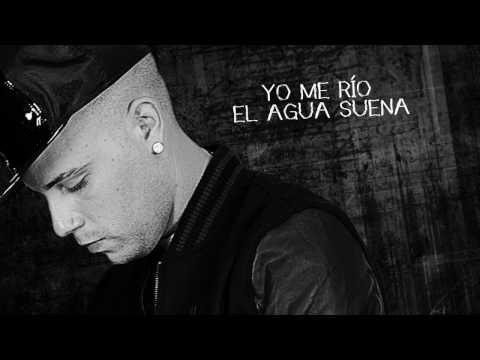 Delio & Misterio ft. Kendo Kaponi - Falsos Amigos [Video Lyric Oficial]
