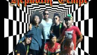 Repvblik Tempe - Fitri ( Reggae indonesia )