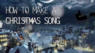 How to Make a Christmas Song ft. Google Translate thumbnail