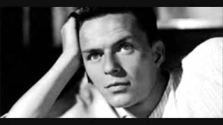 Frank Sinatra - The World We Knew.wmv