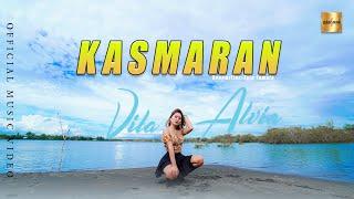 Vita Alvia - Kasmaran | Jatuh Cinta Berjuta Rasa (Official Music VIdeo)