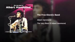 The Free Electric Band