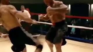 Юрий Бойко 4 фильм