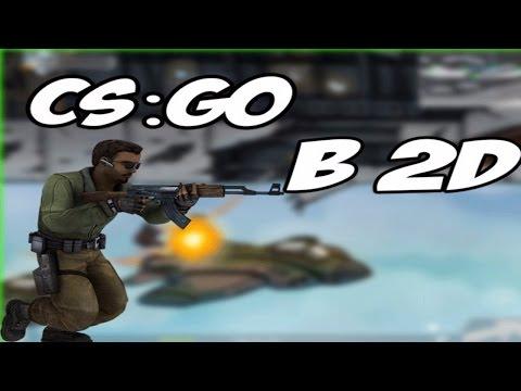 Игры стрелялки онлайн бесплатно