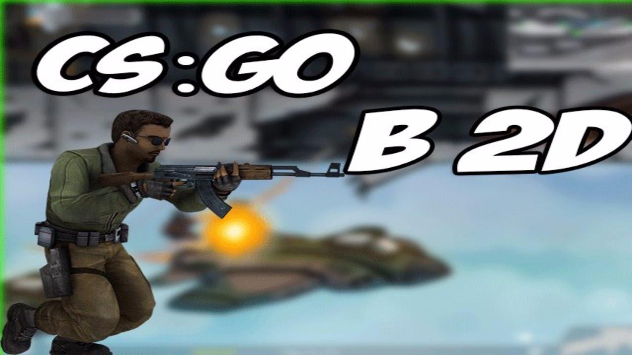 Игры онлайн стрелялки флэш игры онлайн жестокие гонки