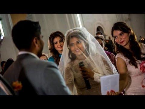 Raveena Tandon Daughter's Wedding PHOTOS Mp3