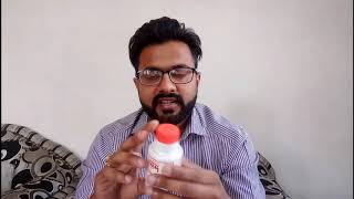 How to Use Kayam Churna for Kabz - Kayam Churna Review in Hindi, Uses, Side Effects, Benefits
