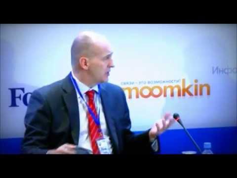 Питер Хауз о IPO и прозрачности