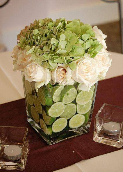 The Dumbest Wedding Decoration Ideas From Pinterest Youtube