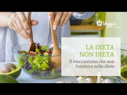 la-dieta-non-dieta:-il-meccanismo-che-non-funziona-nelle-diete---dott.ssa-debora-rasio