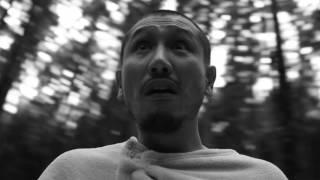 2016年の東京国際映画祭日本映画スプラッシュ部門で「プールサイドマン...