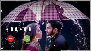 Dil ❤Sambhal ja Jara Bgm ringtone status । Arijit singh। Romantic love song status।