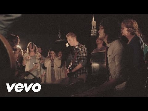 Bellarive - Taste of Eternity (Official Music Video)