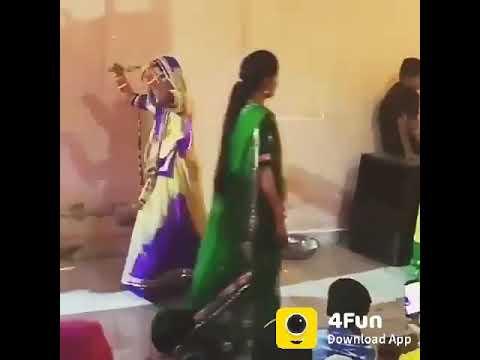 WhatsApp status video 2017 2018 Rajasthani song download