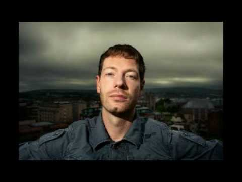 Jody Wisternoff - Way Out There on Proton Radio - 19 Jan 2010.mpg