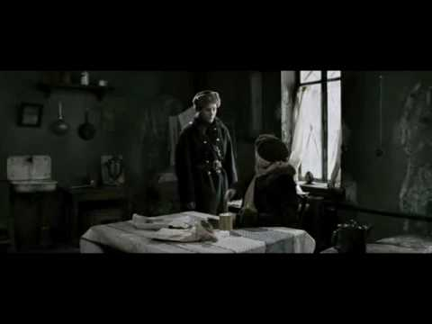 Attack on Leningrad - movie trailer 2009 (Gabriel Byrne) from YouTube · Duration:  3 minutes 3 seconds