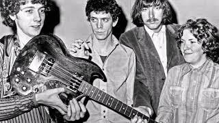 The Velvet Underground ''I'm Set Free''