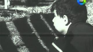Завещание старого мастера (1 серия, Узбекфильм, 1972 г.)