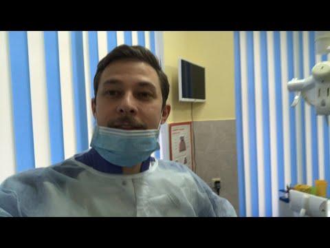 Какие бывают коронки на зубы ? Протезирование зубов коронками , протезы и протезирование зубов.