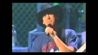 Adam Sandler - Live on HBO 1996 - Medium Pace