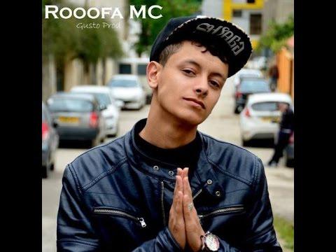 rooofa mc 2016