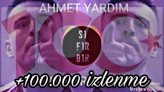 AHMET YARDIM Polis Remix (Sıfır Bir)