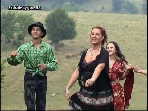 Angela Rusu Cine ma iubeste (Exclusiv by geoRBA)