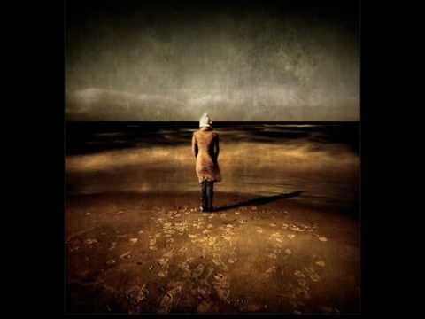 "Sadness piano song - ""My Melancholy"" Music by Vadim Kiselev"