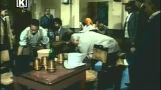 Aventuras Cubanas Hermanos Parte 22