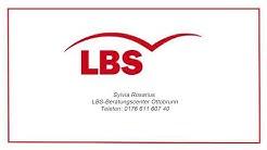 Sylvia Rosarius verkauft Wohnung in Ottobrunn