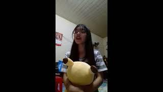 Cô gái ơi đừng khóc (Hạnh Sino) - Cover by Lennie