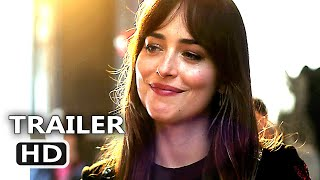tHE HIGH NOTE Official Trailer (2020) Dakota Johnson Movie HD