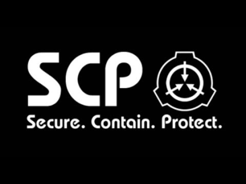 Let's Play SCP Containment Breach - Part One: Mastercards