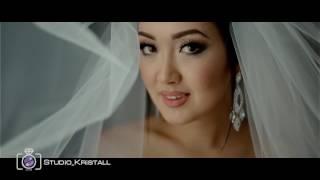Wedding Teaser [Свадьба в Дагестане 2017]